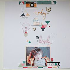 Be a lovely boy - solstice papers, september skies and stitched dies cut