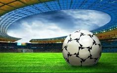The second method is to look for free football betting tips. Football is increasing its popularity throughout the world. In case the football betting odds… Backgrounds Wallpapers, Sports Wallpapers, Live Wallpapers, Hd Wallpaper, Brazil Wallpaper, Field Wallpaper, Nature Wallpaper, Football Stadiums, Football Soccer