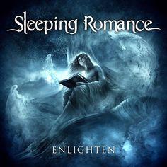 Sleeping romance – Enlighten 2013