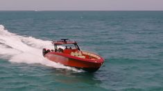 Fast Boats, Cool Boats, Speed Boats, Power Boats, Yacht Boat, Pontoon Boat, Midnight Express, Sport Fishing Boats, Best Wings