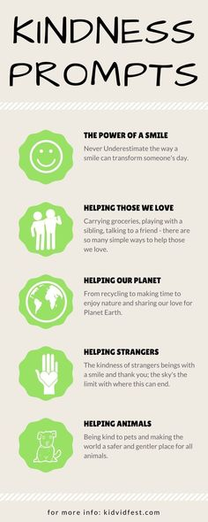 75 Best Random Acts Of Kindness Images Baby Learning Children