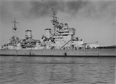 HMS King Gorge V, 1943 Typical British, Great British, King George V, Hms Hood, Military Diorama, Navy Ships, Military Equipment, Submarines, Royal Navy