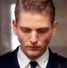 barry pepper the green mile - Pesquisa Google
