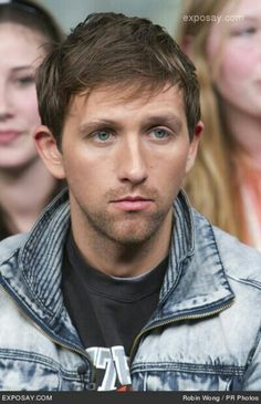 Andrew dost from fun.