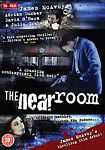 The Near Room (DVD, 1997) Adrian Dunbar, Julie Graham, Robert Pugh & James McAvoy directed by David Hayman