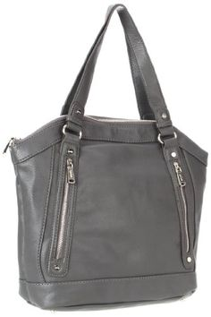 Co-Lab By Christopher Kon Ryder 1317 Large Tote