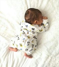 Trendy baby pictures ideas one ideas Cute Little Baby, Baby Kind, Little Babies, Baby Love, Baby Baby, Reborn Babypuppen, Foto Baby, Cute Baby Pictures, Everything Baby