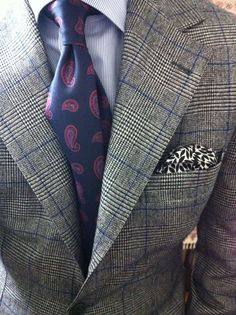 The Whipped Cat Bespoke Tailors make Savile Row Quality Bespoke Suits for personal and corporate clients throughout the UK. Contact us now to book a consultation with one of our Travelling Tailors. Please call: 01728 726545 or email: enquiries@thewhippedcat.com