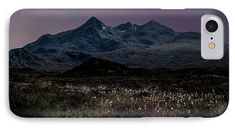 https://fineartamerica.com/products/mountains-of-scotland-jaroslaw-blaminsky-iphone-case-cover.html?phoneCaseType=iphone7