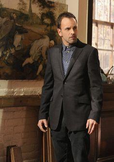 GREAT! Spring Finales 2013 Photos: Sherlock on CBS.com