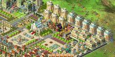 Sziasztok, gyertek és regisztráljatok a Rising citiesre, az egyik legjobb #strategiai #jatek, amellyel valaha jatszottam http://hu.bigpoint.com/jatekok/strategia/ :))