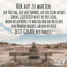 #Glück #Liebe #Hoffnung