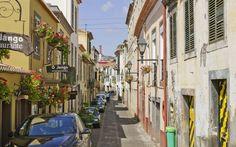 Madeira, Portugal  #travel #worldtravel #traveltheworld #vacation #traveladdict #traveldestinations #destinations #holiday #travelphotography #bestintravel #travelbug #traveltheworld #travelpictures #travelphotos #trips #traveler #worldtraveler #travelblogger #tourist #adventures #voyage #sightseeing #Europe #Europeantravel #Madeira #Portugal