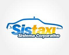 Logo Sistaxi