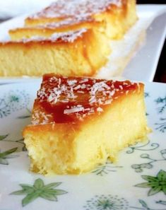 Sweet Recipes, Cake Recipes, Dessert Recipes, Food Cakes, Cooking Chef, Cooking Recipes, Desserts With Biscuits, Sweet Tooth, Bakery