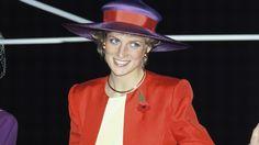14 Ways Princess Diana Broke Royal Protocol: Let's celebrate the original royal rebel.