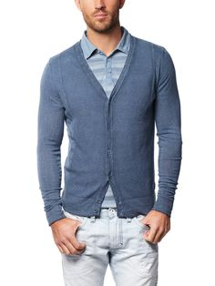 Cardigan made from %100 Cotton makes it a perfect for spring
