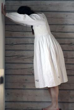 *** I want this dress so bad!