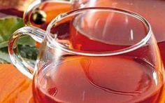 Idromele speziato, tipico cocktail irlandese #idromele #cocktailricetta