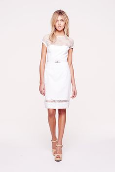 Collette Dinnigan Resort 14