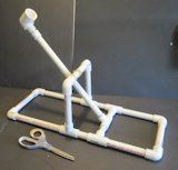 Diy pvc catapult water balloon launcher homemade christmas gift ideas pinterest water for Catapult design plans for physics