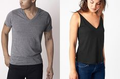 24 Eco-Friendly Clothing Brands That Are Stylish And Helping To Save The Planet