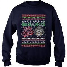 Walrus Ugly Christmas Sweater,Walrus Christmas Day,Walrus Black Friday,Walrus Christmas Eve,Walrus Noel LIMITED TIME ONLY. ORDER NOW if you like, Item Not Sold Anywhere Else. Amazing for you or gift for your family members and your friends. Thank you! #xmas #christmas #new year