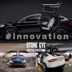 Appreciation, Innovation, Competition, Good Things, In This Moment, Stone, Digital, Day, How To Make