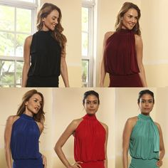 http://www.latindancefashions.com/shop/index.php?main_page=product_info&cPath=166&products_id=6017