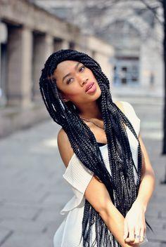 jolinxo:    natcaine:    Sam Rose in March 2012 (1)    so beautiful