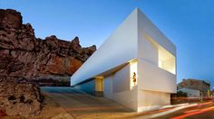 Resultado de imagen para arquitectura minimalista