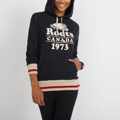 Cabin Fleece Pullover | Women's Tops Sweatshirts and Hoodies ...