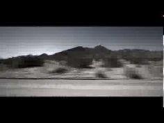 ▶ TINARIWEN - TOUMAST TINCHA (OFFICIAL VIDEO) - YouTube ... Will be starting my 2014 in grand fashion.  Merci Tinariwen!