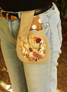 Handmade Purses, Handmade Handbags, Patchwork Bags, Quilted Bag, Pochette Portable, Handbag Display, Small Coin Purse, Sewing Baskets, Craft Bags