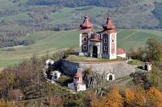 Image result for banska stiavnica