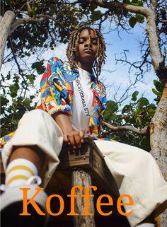 9 Best koffee images in 2019   Reggae, Bob Marley, Music