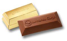 Logo Goldbarren