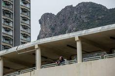 特首選舉是香港近日最熱門的話題,而幾位候選人之中,又以曾俊華的照片最多、最搶眼,我們有幸與其團隊背後的攝影師團隊 ATUM Images 進行訪問,也會分享一些從未曝光予公眾的幕後照片。 Outdoor Decor, Home Decor, Tuna, Decoration Home, Room Decor, Home Interior Design, Home Decoration, Interior Design