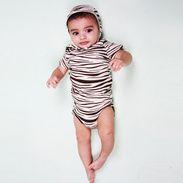 Baby Rodini