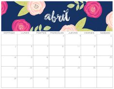 Print Calendar For April 2020 Monthly Fillable Sheets - Set Your Plan & Tasks With Best Ideas Print Calendar For April 2020 Monthly Fillable Sheets Printable Calendar 2020, Excel Calendar, Blank Calendar Template, 2021 Calendar, Calendar For April, Cute Calendar, Print Calendar, Calendar Design, Bullet Journal Layout Templates
