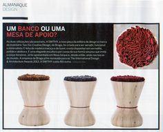 Swithy on Notícias Magazine! [Clipping]