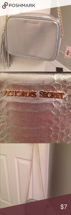 Victoria Secret bag Never used Bags