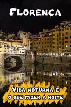Ideas For Travel Italy Honeymoons New Travel, Japan Travel, Italy Travel, Travel Usa, Visit Venice, Italy Summer, Italy Honeymoon, Road Trip Usa, Hawaii Travel