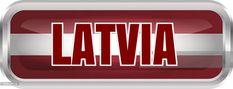 Heraldry,Art & Life: LATVIA - ART with National Symbolism