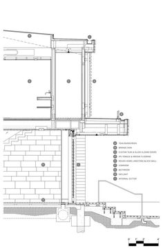 Gallery of Nobu Ryokan Hotel / Studio PCH, Montalba Architects and TAL Studio - 19