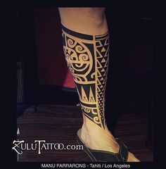 Tattoo by @manufarrarons #Tattoosday #ZuluTattoo
