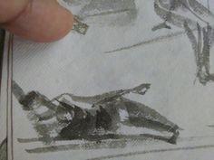 Drawing 06