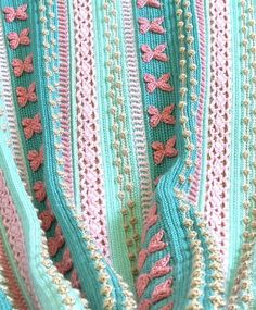 http://www.ravelry.com/patterns/library/neopolitan-throw