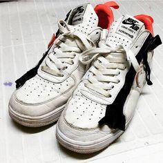 c24c76248389 Source  scontent-frt3-1.cdninstagram.com Nike, Stuff To Buy