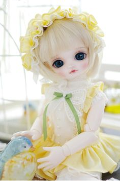 98.00$  Buy here - http://ali5n9.worldwells.pw/go.php?t=32500380751 - 1/6 scale doll Nude BJD Recast BJD/SD cute Girl Resin Doll Model Toys.not include clothes,shoes,wig and other accessories A1799 98.00$